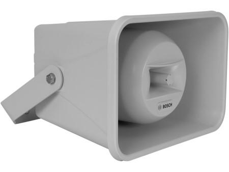 LH1‑UC30E Громкоговоритель рупорный двухполосный